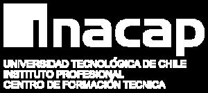 INACAP-logo-blanco