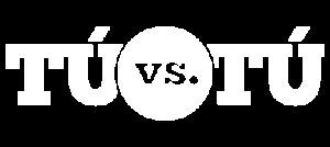 tu versus tu podcast